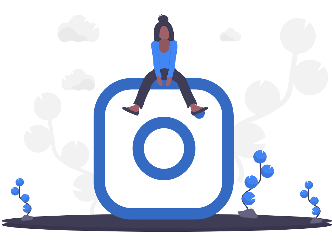 5 strategies you should start using now for your Instagram marketing!