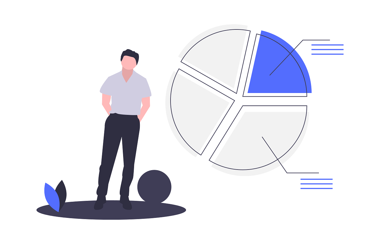 5 trusted techniques to improve re-targeting ad experiences